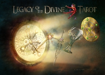 Legacy of The Divine Tarot Wallpaper  yvt2[1]